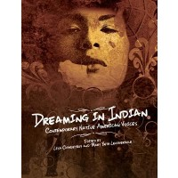 dreaming_in_indian